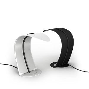 design-table-lamp-aluminium-523467