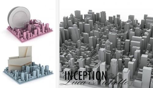 inception-seletti