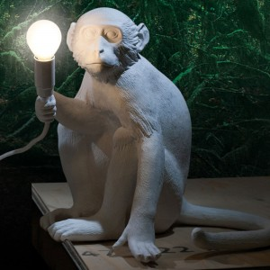 Seletti-Sitting-Monkey-Lamp-1