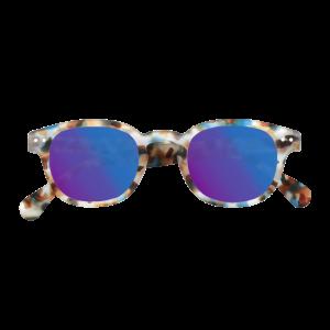 c-sun-blue-tortoise-mirror-sunglasses