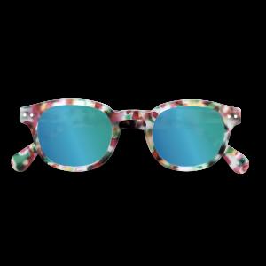 c-sun-green-tortoise-mirror-sunglasses