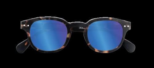 c-sun-tortoise-mirror-sunglasses