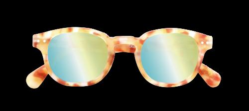 c-sun-yellow-tortoise-mirror-sunglasses