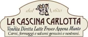 cascina carlotta