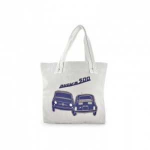 borsa-fiat-500-in-canvas-bianca-fronte-e-retro