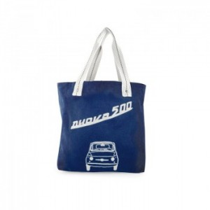 borsa-fiat-500-in-canvas-blu-fronte