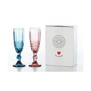 coppia-bicchieri-flute-2-colori-assortiti-d5441-cuorechef-cuorematto