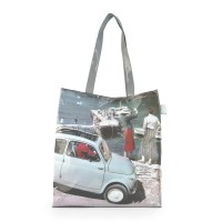 shopper-fiat-500-in-pvc-molo