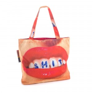 SELETTI-TOILET-PAPER-BORSA-BAG-SHIT