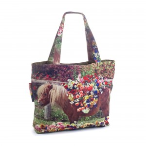 Seletti_Toiletpaper-Bag-Pony-02063-2