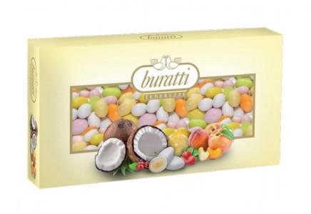 confetti-misto-frutta-colorati
