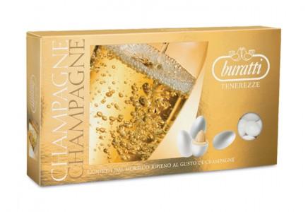 confetti-pasticceria-champagne