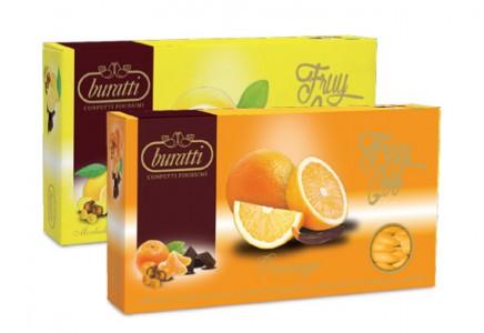 scorza-di-limone-e-arancia-confettata