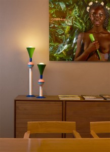table-lamp-carmen