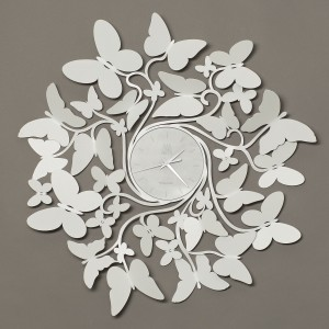 2990_orologio_vortice_butterfly_C26