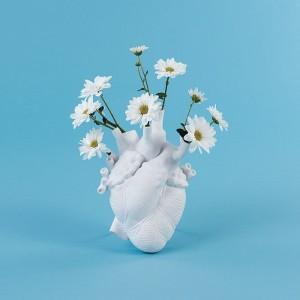seletti-love-in-bloom-g12