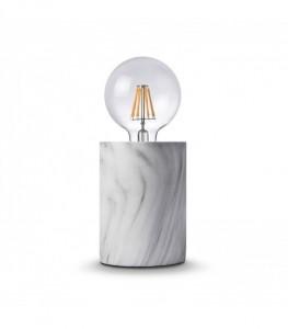 thomas-lampada-da-tavolo-marmo-bianco