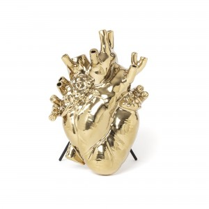 Seletti-Marcantonio-09921_Love_in_Bloom_Gold-17