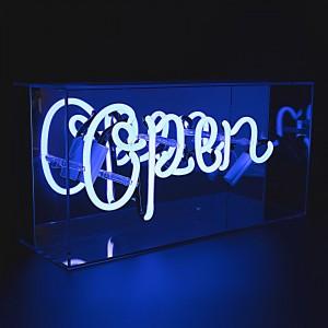 Acrylic_Box_Neon_-_Open_-_Side_Angle_On_-_Web
