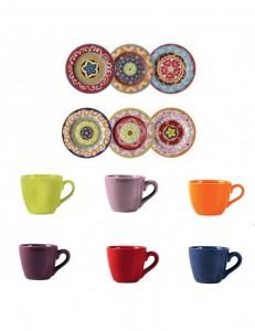set-6-tazzine-caffe-con-piattini-nador-mix