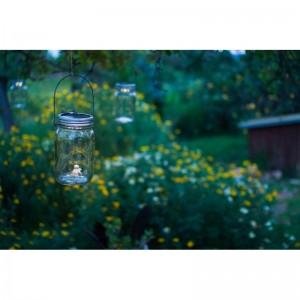 lampada-solar-jar