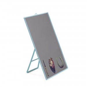 Seletti-toitletpaper-magazine-Mirror-17116-2Z6A6731