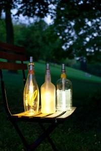 bottlelight-85
