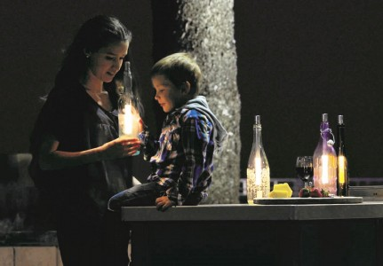 bottlelights_BSN136