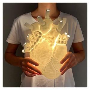 heartlamp