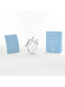 love_in_bloom_glass_pack-1