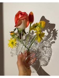 loveinbloom-glass-1