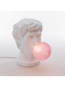 seletti-lighting-uto-balmoral-wonder-david-wonder_021